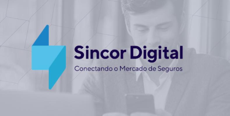sincor_digital_conectando_o_mercado_de_seguros