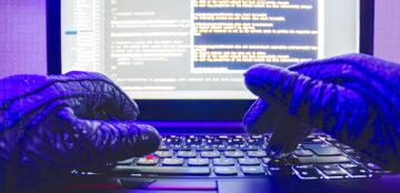 ataques_ciberneticos