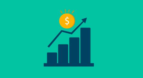 Seguros, previdência e capitalização faturaram R$ 145 bilhões no primeiro semestre