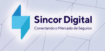 sincor_digital_
