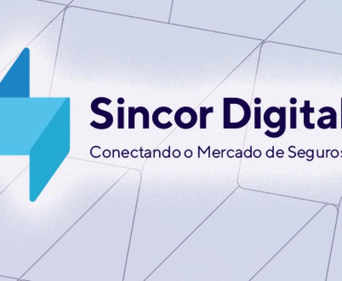 Com inscrições abertas, Sincor Digital acontece nesta sexta-feira