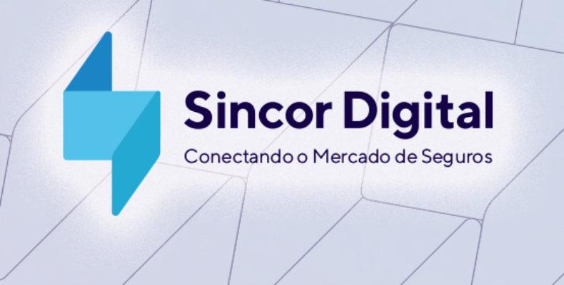 sincor_digital_