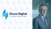 sincor_digital_jayme