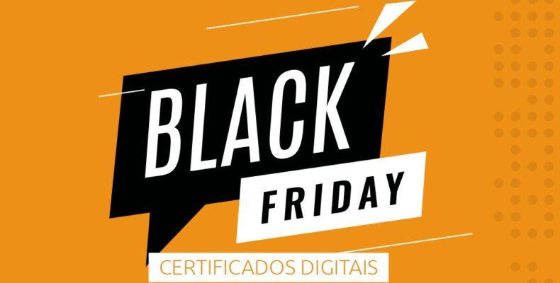 blackfriday_idseguro
