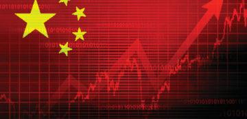 china_crescimento