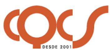 logo_cqcs