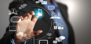 Tecnologia e entidade fortalecida instrumentalizam atuação do corretor