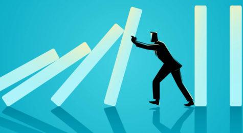 Os principais riscos para o mercado de seguros em 2021