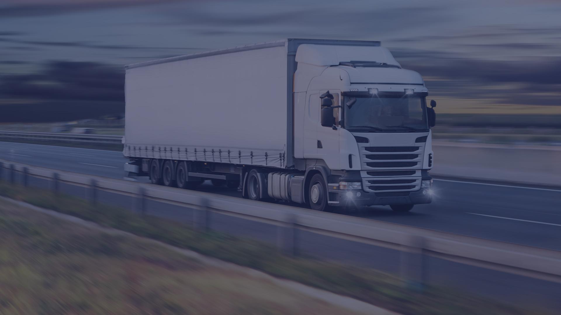 live_transportes