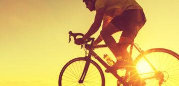 seguro_bike