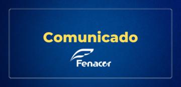 sincorsp_noticias_comunicado_fenacor_750x365_2