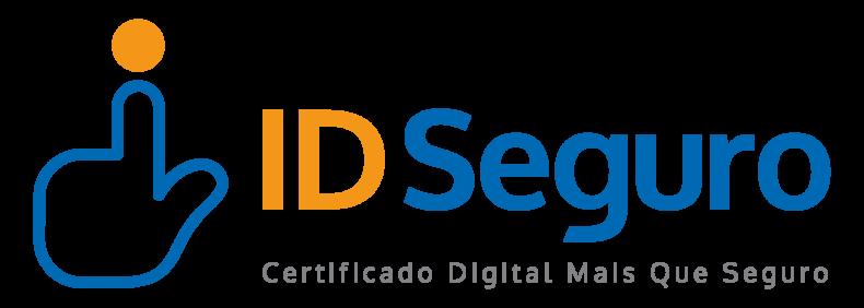 logo_id_seguro