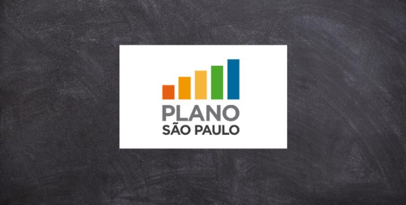 noticias_planosp_fase_vermelha_750x365