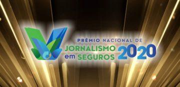 Fenacor realiza entrega do Prêmio de Jornalismo hoje