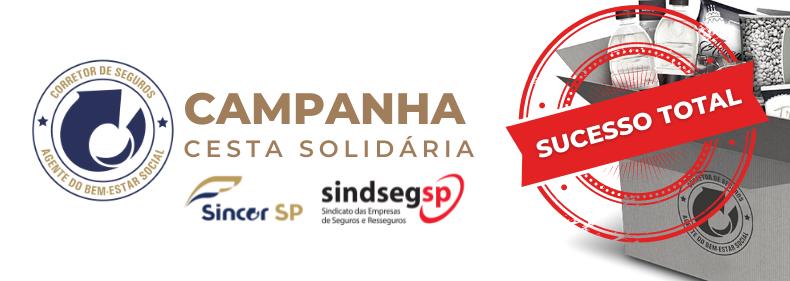 cesta_solidaria_banner_servicos3_790x281