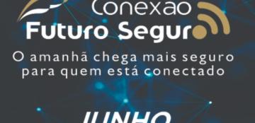 conexaofuturoseguro_2021