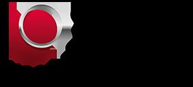 logo_sompo