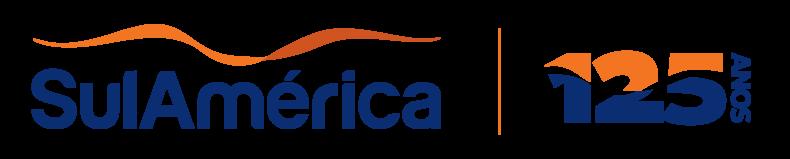 logo_sulamerica_2