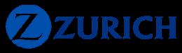logo_zurich_2