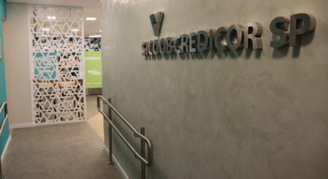 Credicor-SP se fortalece e beneficia corretores de seguros com expansão da rede Sicoob