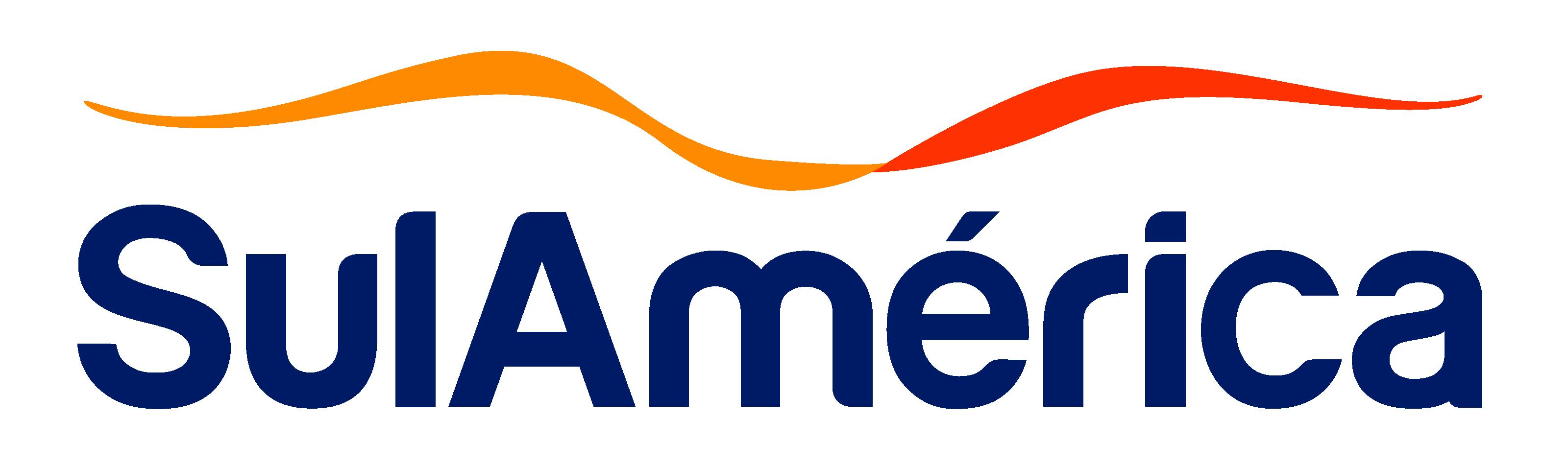 logo_sulamerica_rgb
