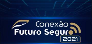 conexao_futuro_seguro2021