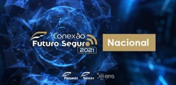 conexao_futuro_seguro_nacional_750x365