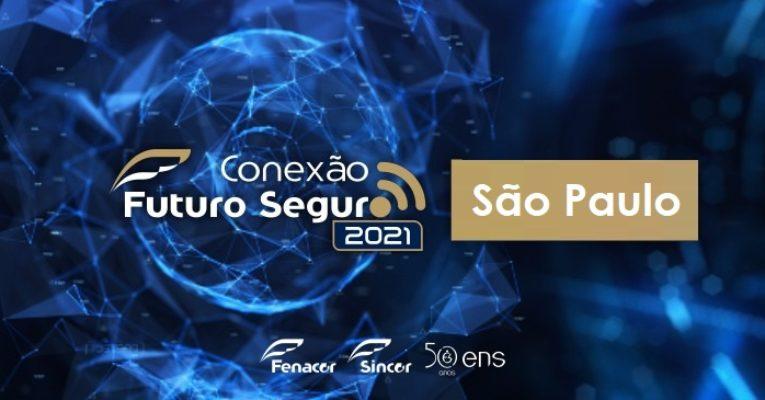 conexao_futuro_seguro_sao_paulo_750x365-copia