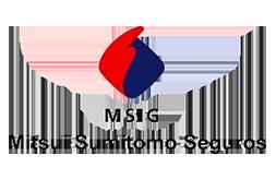 logo_mitsui_3