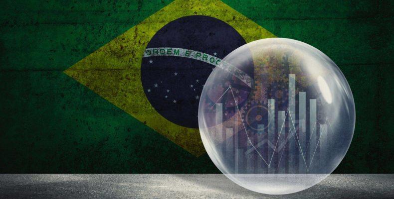 pib_brasil