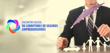 sincorsp_encontro_digital_junho