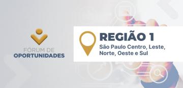 forum_de_oportunidades_regiao_1