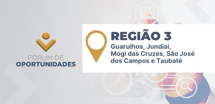 forum_de_oportunidades_regiao_3