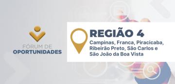 forum_de_oportunidades_regiao_4