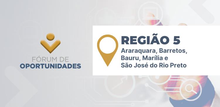forum_de_oportunidades_regiao_5