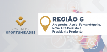forum_de_oportunidades_regiao_6