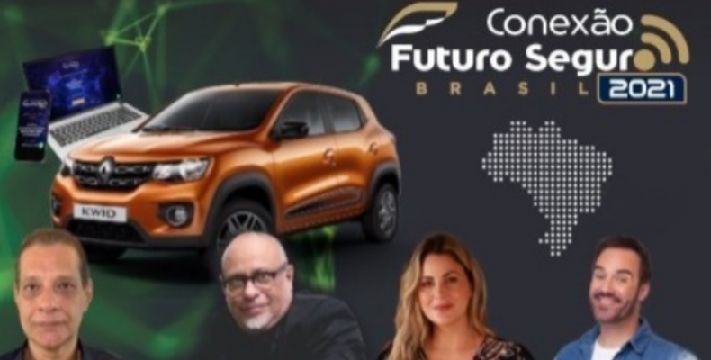 fenacor_conexaobrasil_interna
