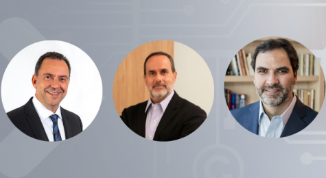 O futuro do setor e do corretor de seguros em debate no Fórum de Oportunidades