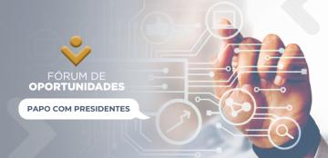 forumdeoportunidades_noticias_750x365