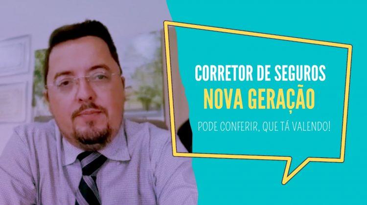 nova-geracao_alcebiades-castro