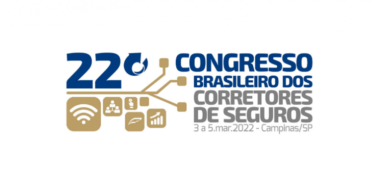 congresso_brasileiro_banner_eventos_750x365