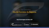 diadocorretor_youtube_capa