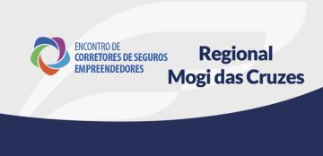 eventos_mogi_cruzes
