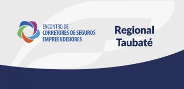 eventos_taubate