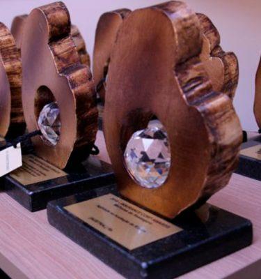 insurance-corp-awards-21