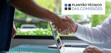 plantao_negocios